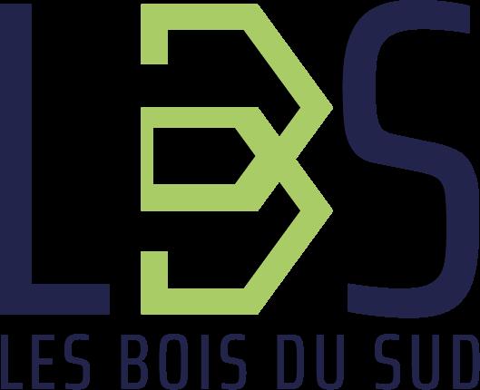 Les Bois Du Sud